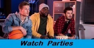 watch party (1)