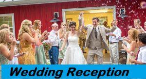 wedding-reception-2291619__480 (2)