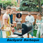 Barbeque-1.png